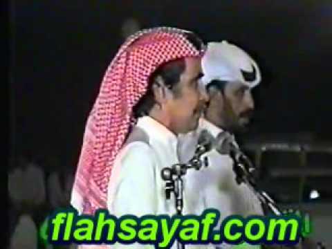 رباعية( حبيب ومستور و صياف وراشد)