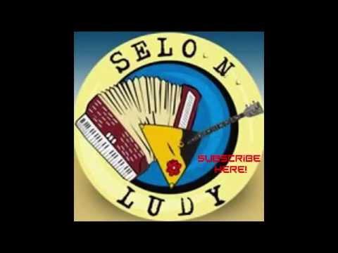 Село і Люди - It's My Life (Selo And Ludy)