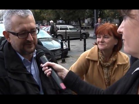 Studio Republika odc. 5 -  pseudoautorytety w Polsce (2013/14)