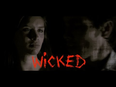 Wicked - Official Music Video Music Videos