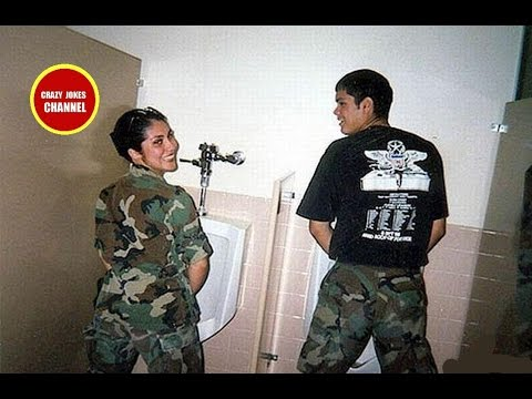 ★ Армии США  и НАТО . Супер приколы !!! ★ US army and NATO . Super fun !!!