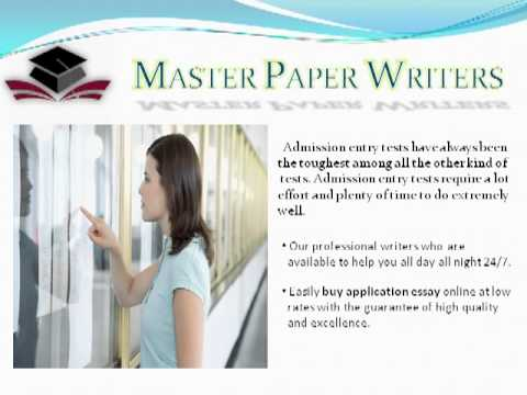high school creative writing papers Our writing service is specialized in high school level research papers to help high schoolers eliminate their stress pay now and enjoy help from real essay writers.