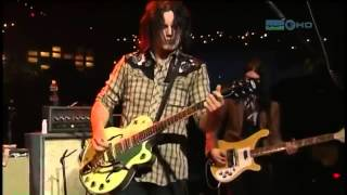Bang Bang (The Raconteurs)