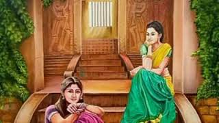 Aasai Adhigam Vachu Manasa