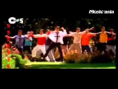 Indian Bangla Song Adeshbarua16yahoo Com  video