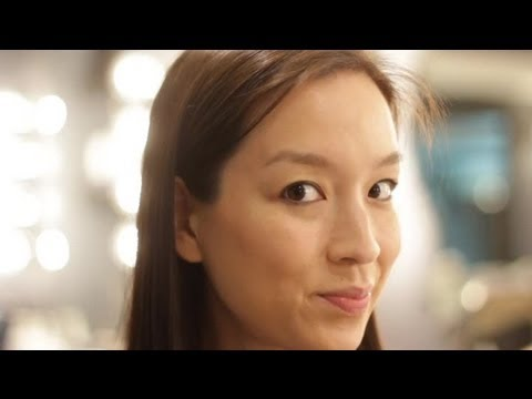 Good & Inexpensive Makeup for Asians : Various Makeup techniques