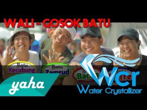 download lagu GOSOK BATU WALI BAND gratis
