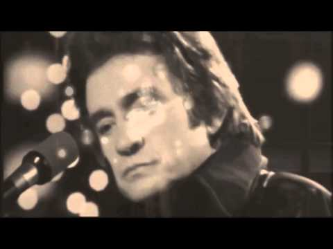 U2 - The Wanderer