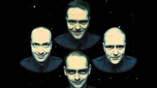 Watch Cardiacs Dirty Boy video
