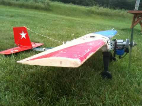 rc foam airplanes with Watch on Make A CNC Hot Wire Foam Cutter From Parts Availab as well 2 likewise Gpma1220 in addition Flza4020 furthermore Attachment.