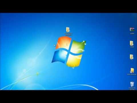 INSTALAR Y DEJAR FULL ESET NOD32 ANTIVIRUS V5 32- 64 Bit