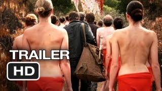 John Dies at the End (2012) - Official Trailer