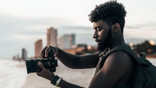 Sony A7III Review (From A GH5 User)