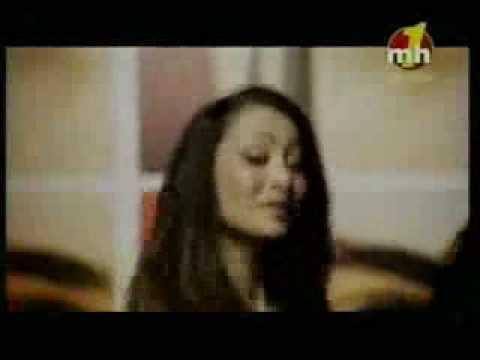 Jharana Bajracharya in Tum Sang Remixx . lexlimbu