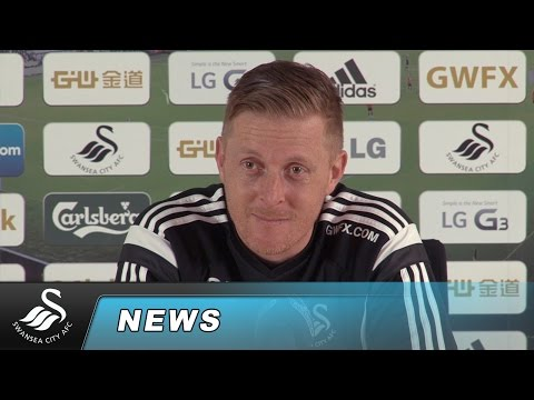 Swans TV - Preview : Monk on Liverpool