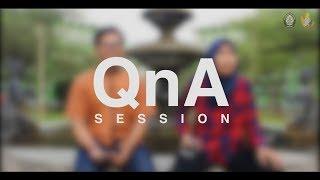 QnA ODM 2018