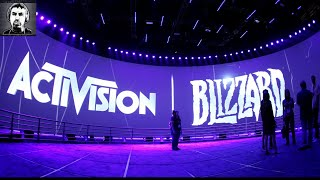 Is (ATVI) Activision Blizzard Stock A Buy On 2019 Q1 Earnings?