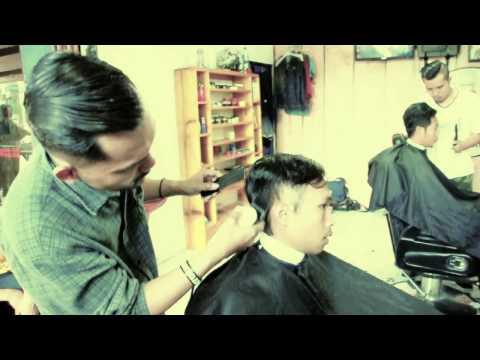 download lagu Film Pendek Barber Shop Banyuwangi Angga gratis