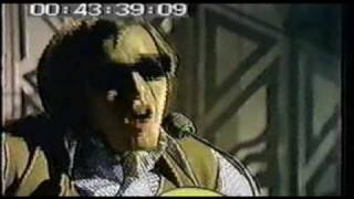 Jose Feliciano - Ain't No Sunshine