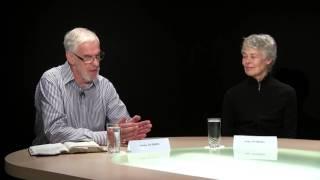 170. Aktuāla diskusija - Saruna par ģimeni