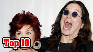 Top 10 FAILED Television Shows (Shortest TV Shows)
