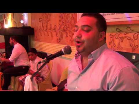 Seher İle Ali Gün'ün Düğünü – Malatya Fethiye – 11,08,2014 (3)