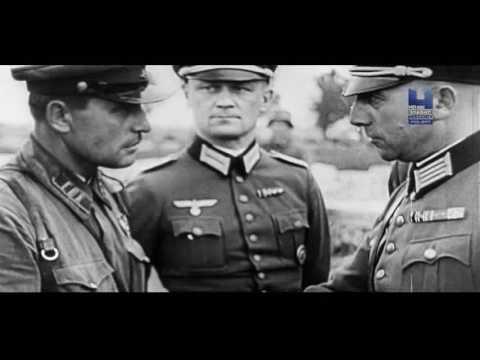 II Wojna światowa Cena Imperium Dziwna Wojna