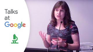 "Olga Oliker: ""Russia: What happened? What's next?"" | Talks at Google"