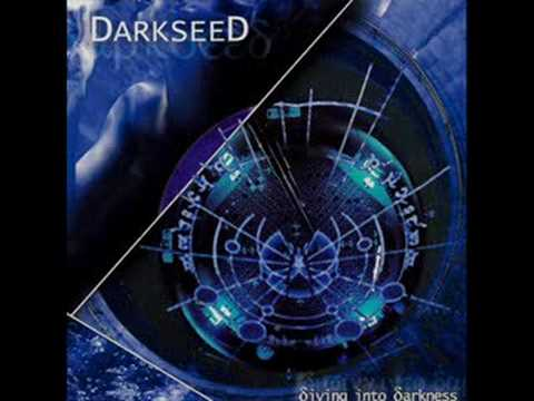 Darkseed - Cold Under Water