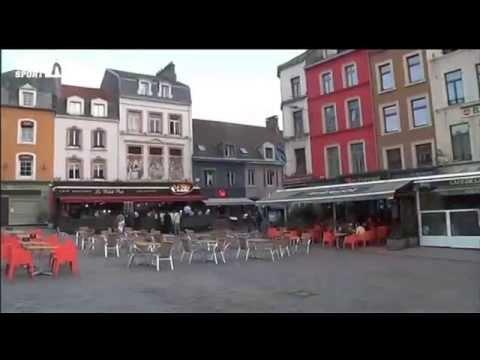 Football / Retraite de Franck Ribéry : déception à Boulogne-sur-Mer - 14/08
