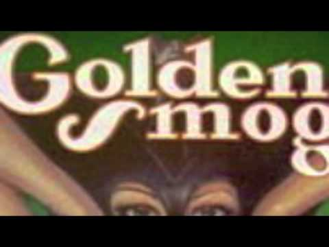 Golden Smog - Friend