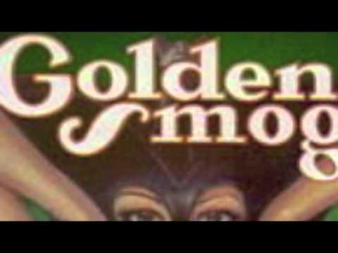 Golden Smog - Friend