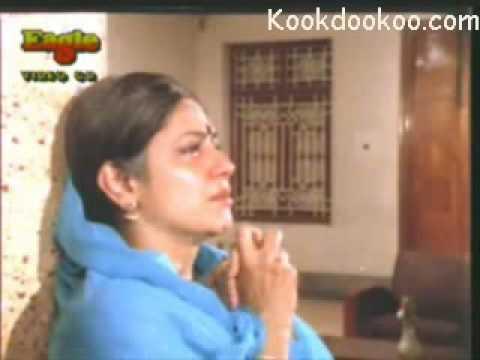 Ucha Dar Babe Nanak Da - Part 14 - Kookdookoo.com