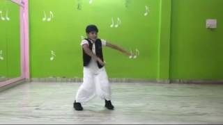 Super Dancer dance ka kal Sony entertainment television prem leela audition