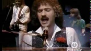 Watch Styx The Best Of Times video