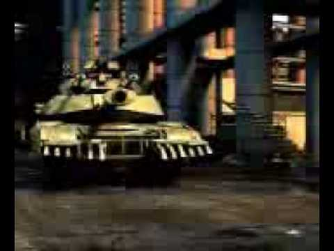 Transformers 2 - 2009 MOVIE TRAILER!!!(Official)