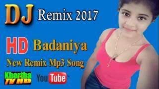 Download Lagu Superhit Bhojpuri Mp3 Dj Remix Video 2017 Tohaar HD Badaniya Gratis STAFABAND