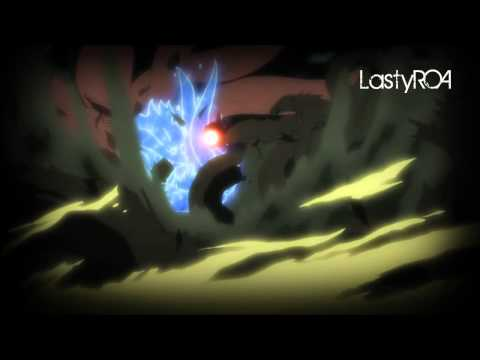 Madara Vs Hashirama Part1-2 Amv Full Fight [ns 368-369vostfr] - Richat video