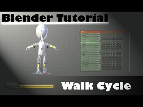 56de  590d  5728 blender  4f7f  7528 rigify  521b  5efa  5faa  73af  6b65  884c  52a8  753b create an animation walk cycle in blender using rigify