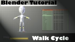 Related images to mery rig walk cycle