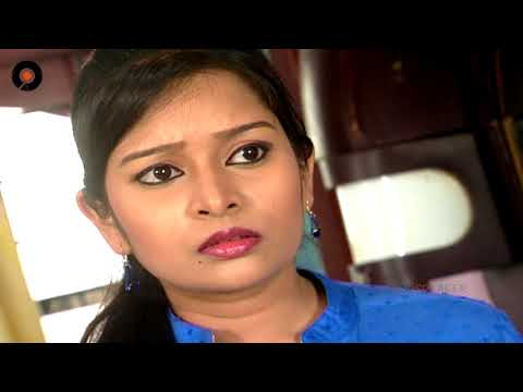 Agni Poolu Telugu Daily Serial - Episode 202 | Manjula Naidu Serials | Srikanth Entertainments
