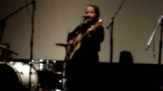 Watch Johnny Cash Austin Prison video