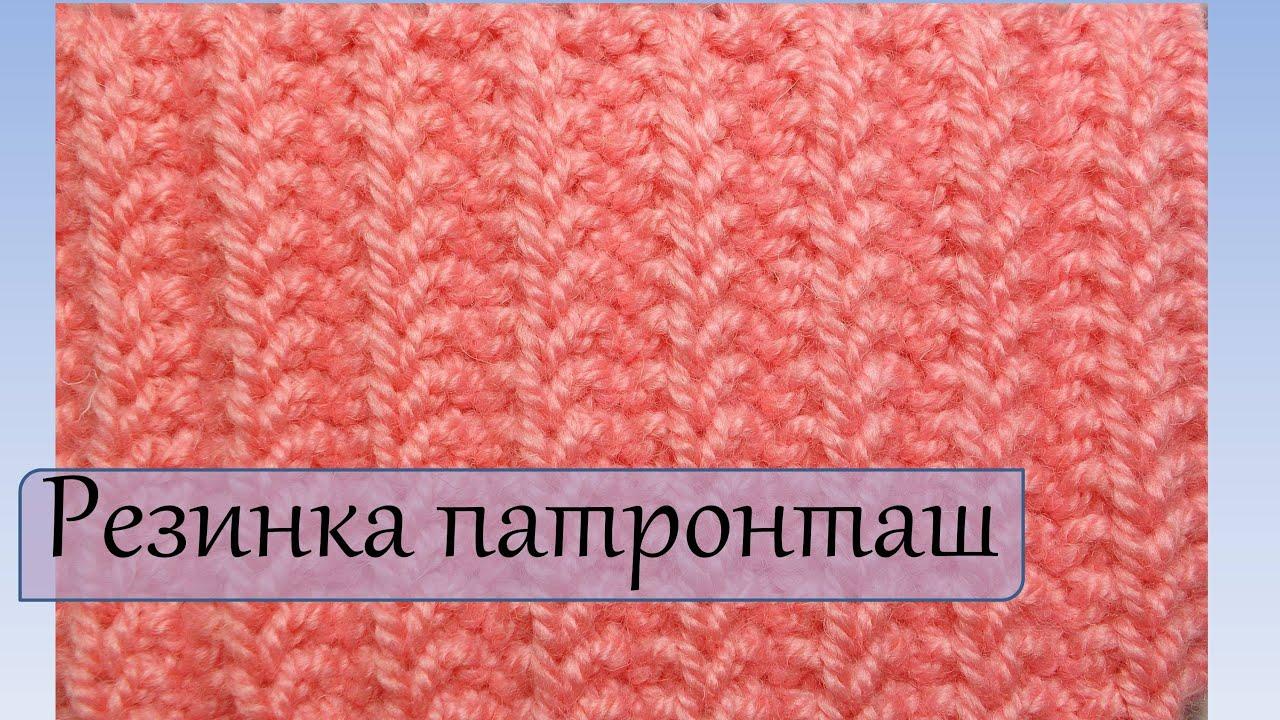 Комплект: вязаный жакет, шапочка, шарф, гетры и варежки 84