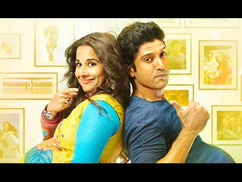 Shaadi Ke Side Effects Online Premiere On ErosNow.com!