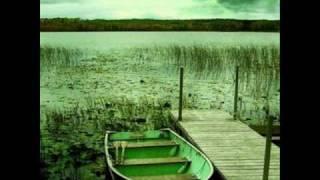 Watch Jamestown Story Change video