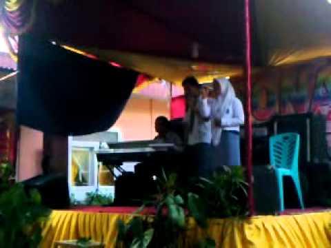 Lagu Daerah Kerinci  Jambitakanang video