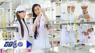 Nguyên nhân đại học Y 'ế ẩm' xét tuyển đợt 1 | VTC