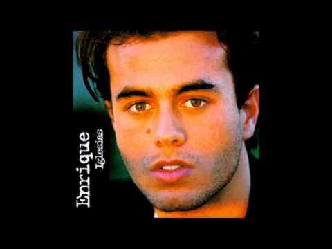 Enrique Iglesias - Se Te Ne Vai