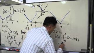 FCS数学教室/積分絶対値つき計算