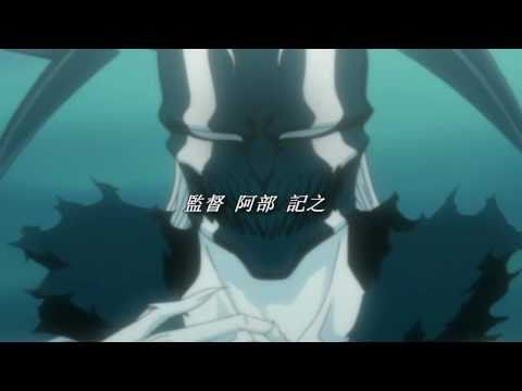 [mad] Bleach Opening video